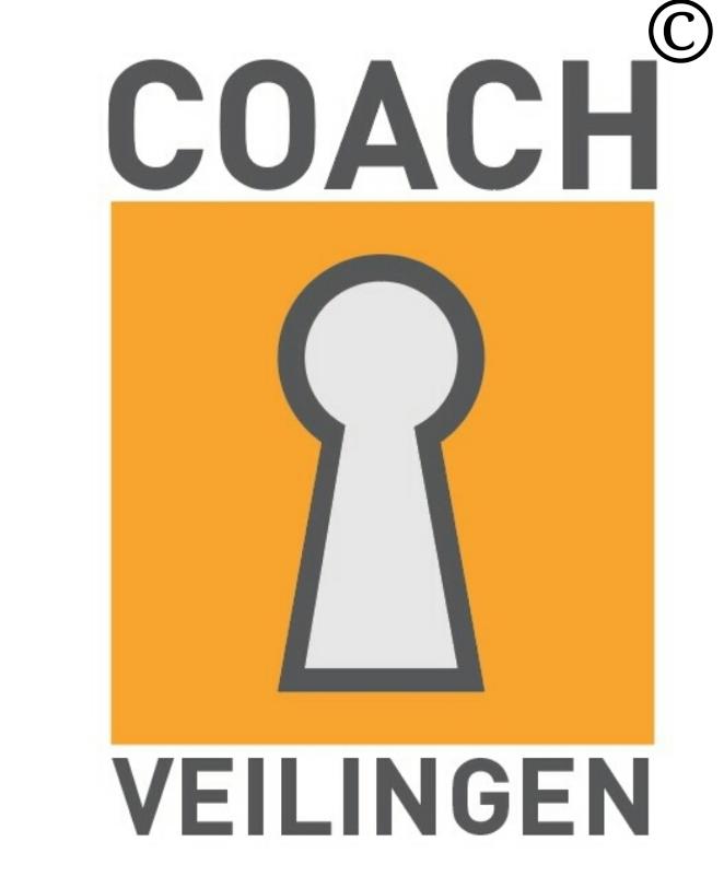 Coach Veilingen