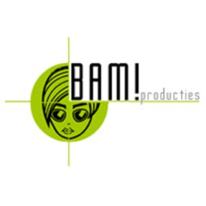 coachveilingen-BAM producties