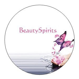 coachveilingen-Beauty spirits coaching