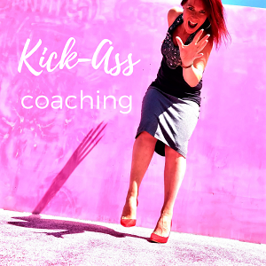 coachveilingen-Kick ass coaching
