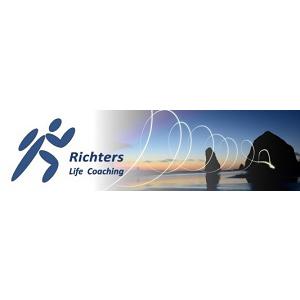 coachveilingen-RLC WIm Richters