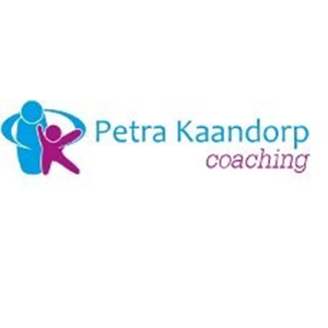 coachveilingen-petra kaandorp coaching